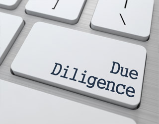 Commercial Due Diligence Health Care and Life Sciences